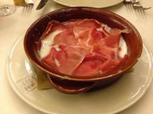 mozzarela-and-raw-ham