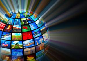 Understanding Media in the Mediterranean