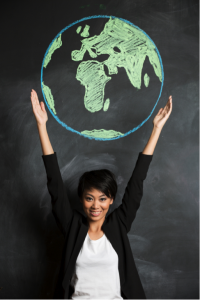 Opportunities to Live and Work Abroad