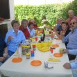 Family Lunch
