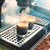 Coffee to Improve Focus