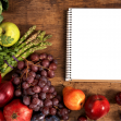 foods to help boost your studying power