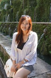 seyoung3