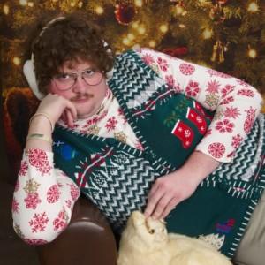 Ugly-Christmas-Sweater