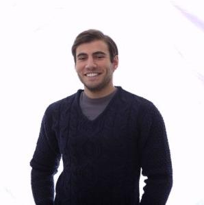 Giovanni Raguso