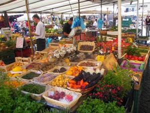 campo-de-fiori-rome-markets1