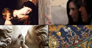 art-history-MA