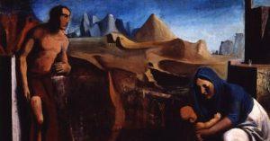roma_anni_trenta_la_galleria_d_arte_moderna_e_le_quadriennali_d_arte_1931_1935_1939_large
