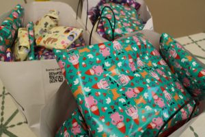 thumbnail_gifts