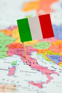 Advanced Placement Italian, Summer Institute at John Cabot University, AP Italian, learn Italian, study abroad in Rome, study in Italy