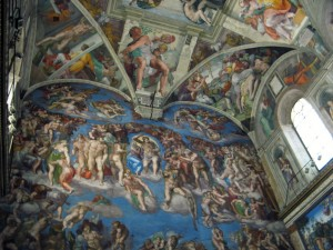 Study religion and global politics in Rome at John Cabot University, Religion and Global Politics in Rome, study in Rome, American university in Italy, Italian history