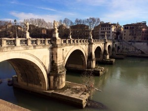 John Cabot University Courses, Discover the Technological Secrets of Ancient Greece and Rome, technology of ancient rome, study abroad in Rome, italy, Italian studies