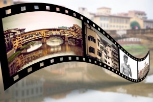 Study abroad in Italy, Movie-Lovers Quick Guide to Italian Cinema, study in Rome, history of italian cinema, italian neorealism