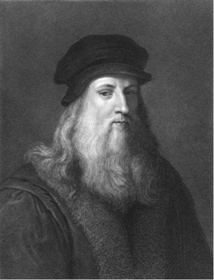Italian history, 4 of History's Most Talked About Italians, study abroad in Rome, american universities in Italy, history of John Cabot