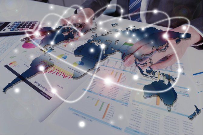 doing business in the globalized world  3 lessons for