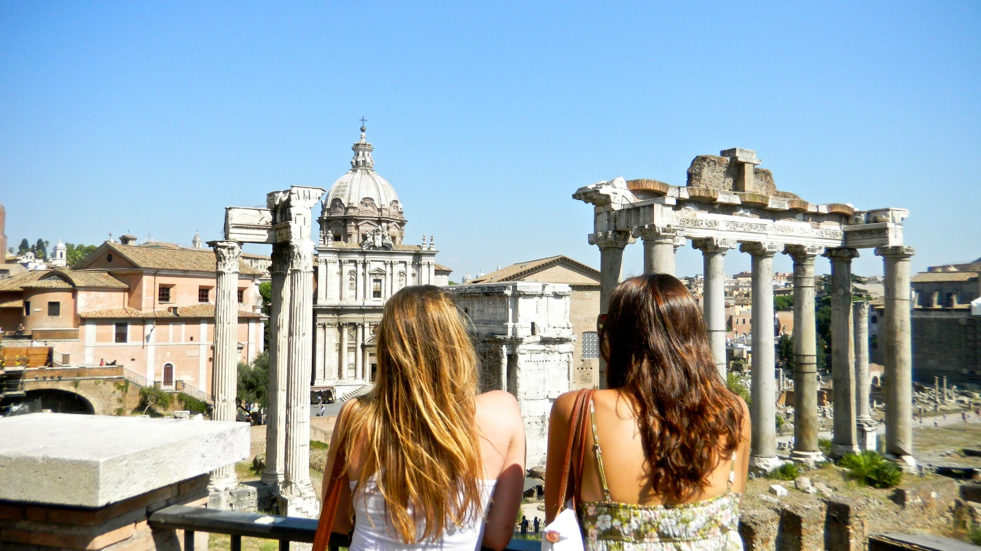 Study in Italy - Education | Facebook - 9 Photos