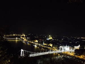 JCURomeTravels: Budapest, Hungary, traveling as a study abroad student, student weekend trips, traveling europe,