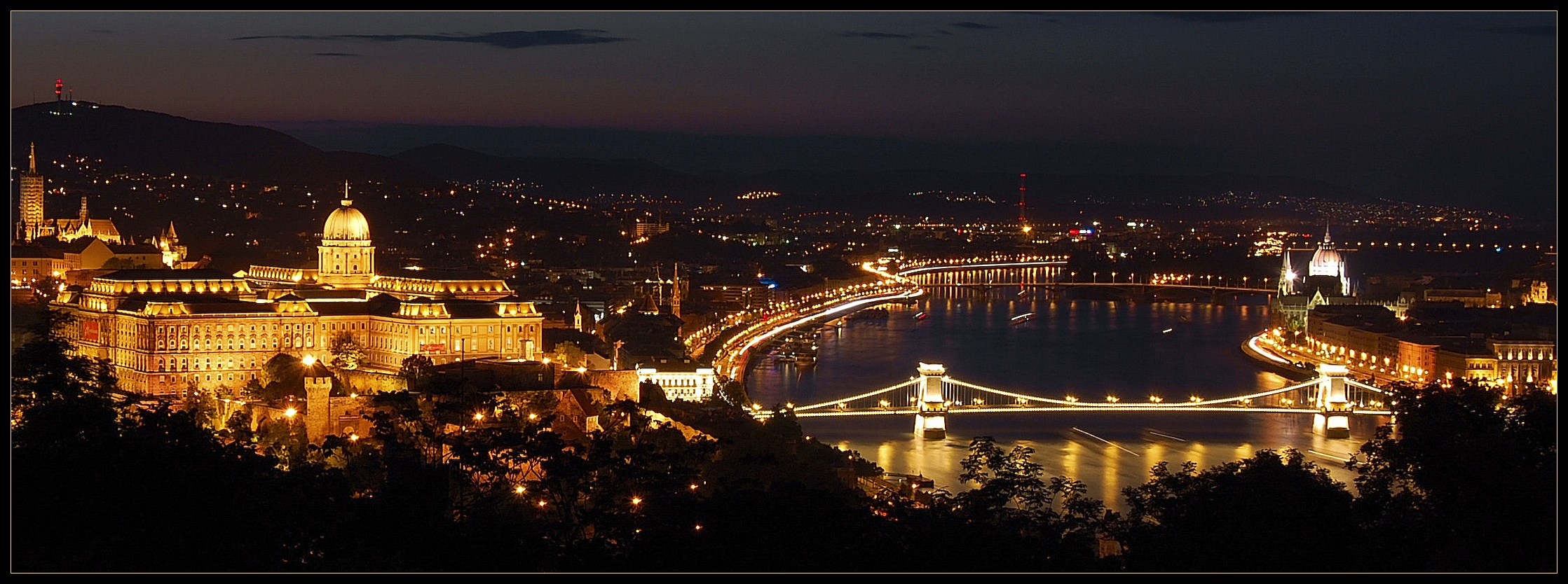 jcu travels budapest john cabot university blog