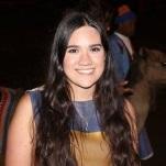 Victoria Barreda de Alba