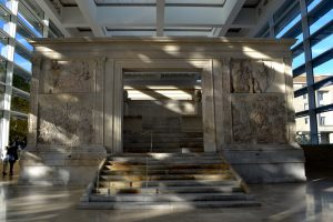 ara pacis, rome, Hidden Gems of Rome, jcu classic studies major, discovering rome, study abroad in rome