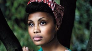 imany concert, the cure concert, umbria, Fall Events in Rome, what to do in Rome,