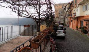 study abroad in Rome, John cabot university, JCU student spotlight,