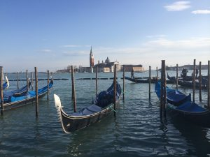 Day trip to Venice, study abroad in Rome, study in Italy, John cabot day trips, travel tips for students, John cabot student life