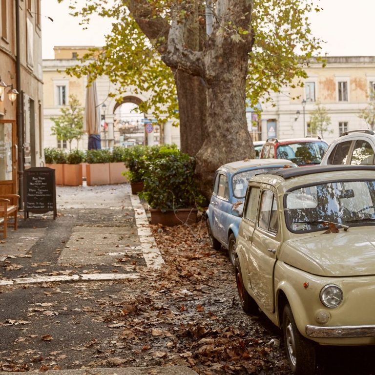 beyond Trastevere, Testaccio, study abroad in Rome, Italian street, places to go in Rome, study abroad,