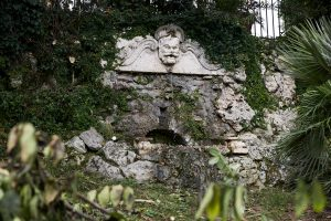 5 Facts about Rome's Iconic Water Fountains, study abroad in Rome, International universities in Italy, water fountains in Rome, Villa Borghese, rome aqueducts