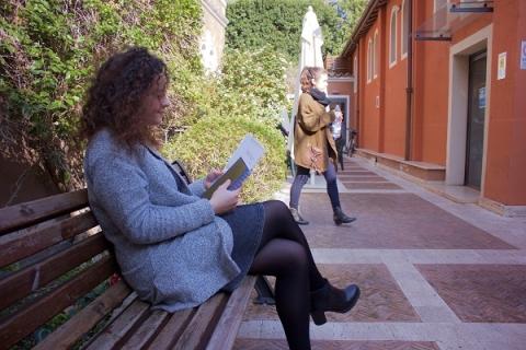 university in rome